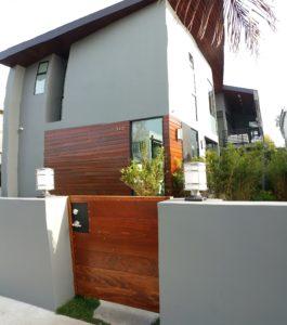 Binder Building Artistic Carpentry